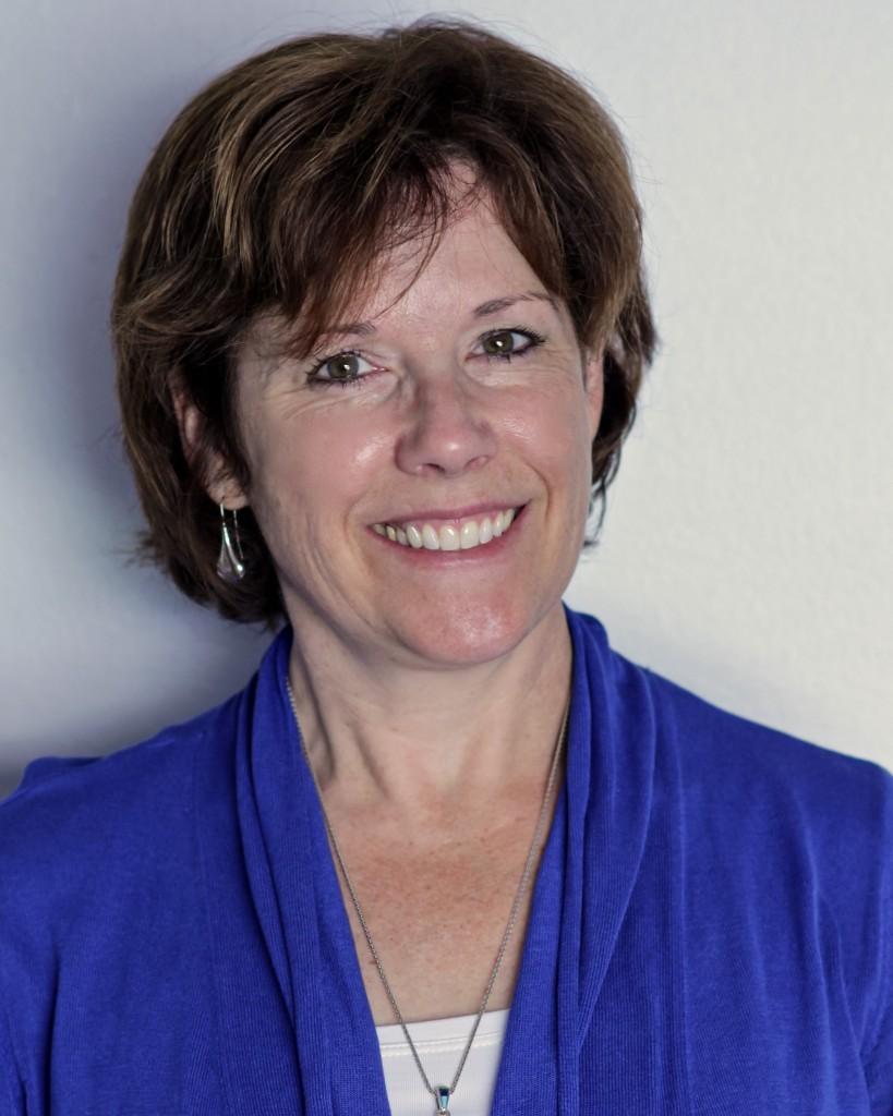 Peggy Stemmler Arizona FrameShift Group
