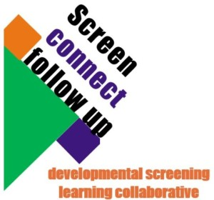 Screen Connect Follow Up logo