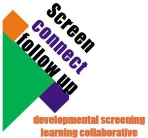 Screen Connect Follow Up logo