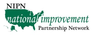 NIPN logo