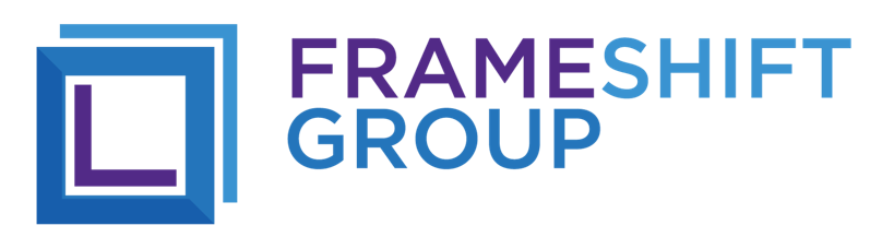 FrameShift Group