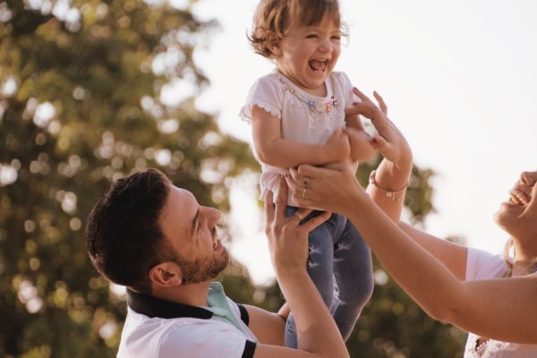 increasing well being of Arizona children